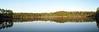 Pellicer Pond 01