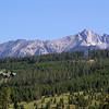 Big Sky, Montana