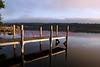 dock no raft