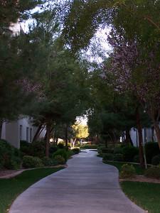 walkway, 3.08