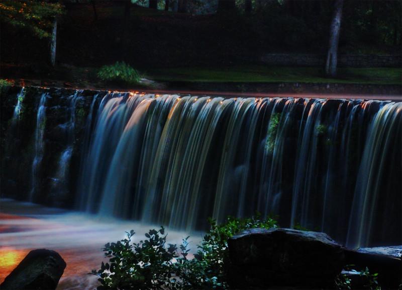 Waterfall-after-Rain.jpg