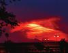 Sunset over Fayetteville.jpg