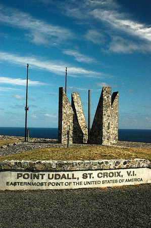 0145 - Point Udall