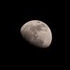 Normal moon :)