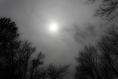 Stratus Clouds  05 05 11  008