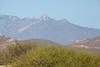 Baja View3880