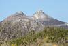 Baja View3886