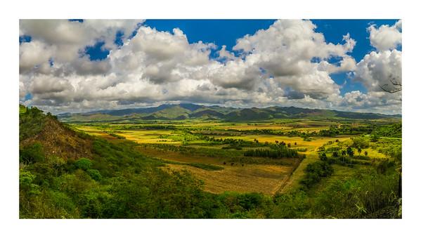 Trinidad_Valle de los Ingenios_panorama_2