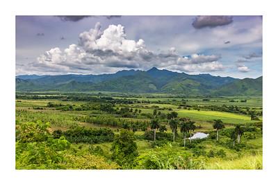 Trinidad_Valle de los Ingenios_DSC7454