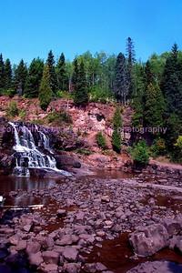 gooseberryfalls2, sept2003