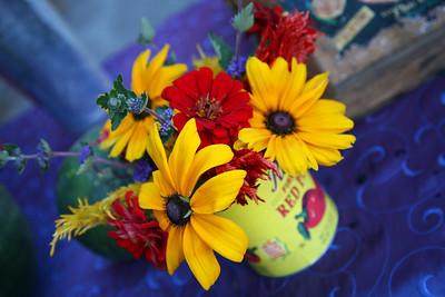farmers mkt flowers (5)
