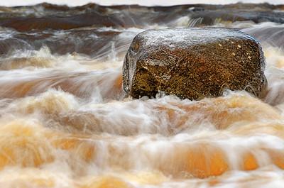 Mill rapid│Nurmijärvi│Finland