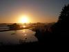 Oregon coast.JPG