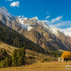 "Naltar valley ""Pakistan""."