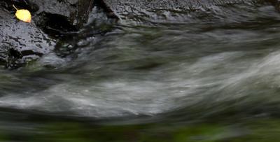 L1010667-Edit (© Ragnar Våga Pedersen)
