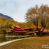 "Shangri-La resort, skardu ""Pakistan""."