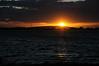 Newfoudland Sunset, September 6, 2010