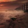 """Al Haffa Beach, Salalah """"Oman"""""""