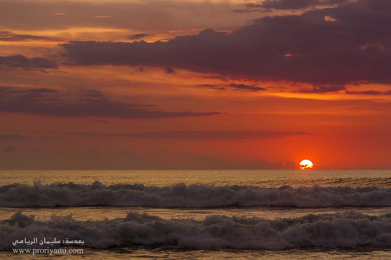 Kuta beach, `Bali-indonesia'
