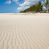 Beaches of the Grand Bahama, Lucaya National Park