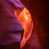 "Lower Antelope Canyon, Arizona ""USA"""
