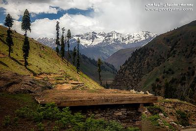 """Jalkhad, Naran """"Pakistan"""""""