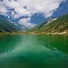 "Lake saif Almalook - Kaghan valley "" Pakistan"", بحيرة سيف الملوك - وادي كاغان"" باكستان"