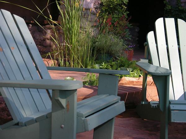 El Portal Inn,Sedona Arizona,Red Rocks of Sedona,Hiking Arizona,Mystical Powers,Scenic Arizona,SnoranLiving.net,Arizona,Scottsdale Arizona