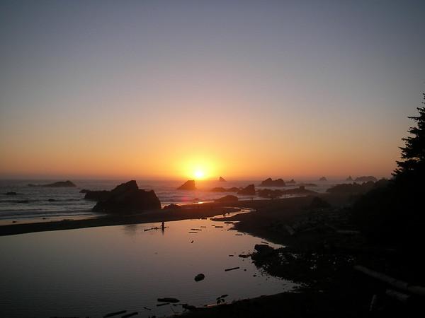 Oregon coast 2.JPG