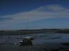 Moro Bay.JPG