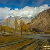 "Sok valley, Skardu ""Pakistan""."
