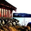 Hafrsfjord, Stavanger