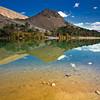 "Altaeen valley ""Oman"", وادي الطائيين"