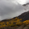 "phundar valley in autumn ""Pakistan"""
