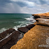 "Canon EOS 5D + Canon 17-40 mm f/4L lens + Cokin CPL + 2 stops Cokin soft GND filter.<br /> Location: Sur ""Oman"""