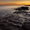 Canon EOS 1D Mark iv + Canon EF 17-4-mm f/4L