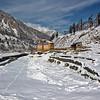 "Kalam,Swat valley ""Pakistan"""