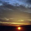 DESERT SUNSET copy 1