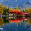 "Shangri-La Resort, Skardu ""Pakistan"""