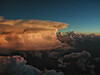 Thunderstorm:topaz