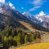 "Naltar Valley "" Pakistan ""."