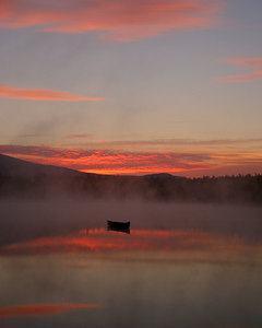 baxter sunrise canoe CRW_7549C crop ver3 printed 8x10