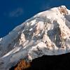 """Naltar peak , Gilgit """"Pakistan"""""""