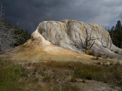 Yellowstone-289