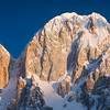 "Lady Finger peak , Hunza ""Pakistan"""
