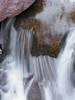 Seven Falls - Close Up