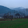 "Swat valley ""Pakistan"""
