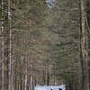 Uxbridge-Durham Forest