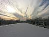 040 2006 Nov-Dec Storm - Route 66 Park