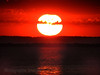 Good Morning From Thunder Bay, Ontario, Canada, Rictographs Images